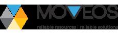 Moveos Logo
