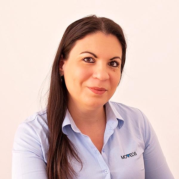 Izabela Boariu